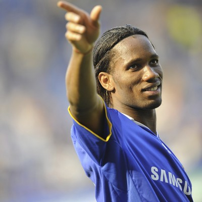 صور دروجبا - Drogba-Photos